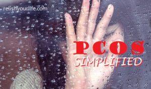 pcos-1