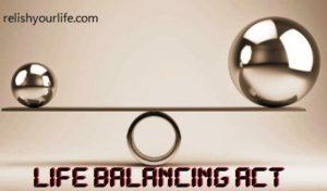 work-life-balance-440x264